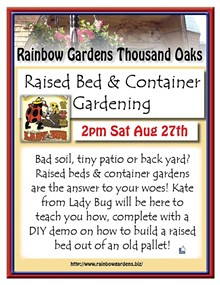 fe0cf56f_lady_bug_raised_beds_and_container_gardensthousand_oaks.jpg