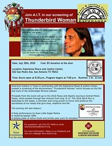4923a3ed_thunderbird_woman1_618x800_.jpg