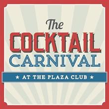 5dd5a469_cocktail_carnival.jpg