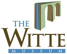 191ce058_witte_logo_color_jpeg.jpg