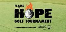 8e95f6aa_15_flameofhope_golf_webheader.jpg