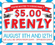 dccc45ee_5-dollar-frenzy-event.jpg