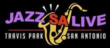 bd8fca8c_jazz_logo.jpg