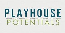 af29b5b3_playhouse_potentials_graphic.jpg