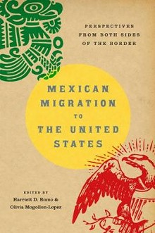mexican-migration-to-the-united-states-perspectives-from-bot.jpg