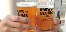 brews-and-blooms-2016.jpg