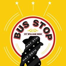 bust_stop_-_full.jpg