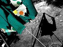 d9653a45_ashadowofonesformerself1.jpg