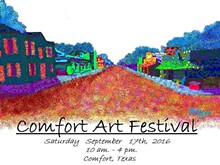 03a79957_comfort_art_festival_2016_signed_003_.jpg