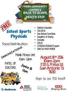 36c4a844_presa_health_fair.jpg