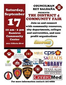 52a12051_district_4_community_fair.jpg