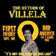 f03e5e1b_villela_returns_bar_america_sept._2.jpg