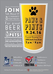 18b2bd6b_paws_pints_event_flyer_5x7.jpg