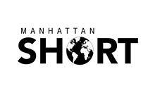 e96dc69d_new_logo_manhattan_short.jpg