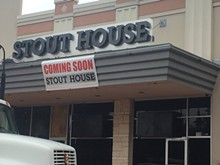 567bfb60_stout_house_sign.jpg
