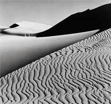 06a10333_ansel_adams_dunes.jpg