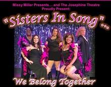 e0d24c41_josephine_sisters_in_song.jpg