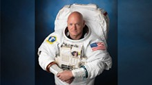 capt-scott-kelly.jpg