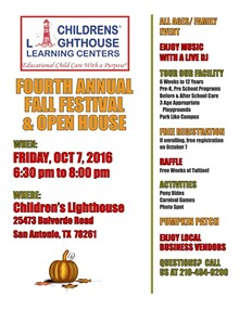 79172fde_fourth_annual_fall_festival_and_open_house_flyer.jpg