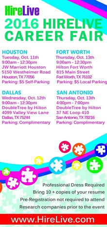 48522155_texas_flyer.jpg