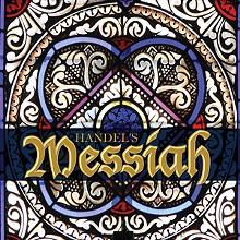 0aac3472_messiah-ad-300x300.jpg