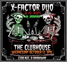 4225713f_x-factor_duo_wed._october_12.jpg