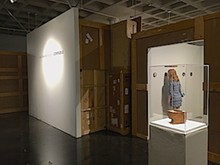 98390311_seth_orion_schwaiger_installation_shot.jpg