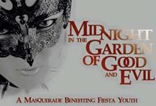 Fiesta Masquerade - Uploaded by dlaider