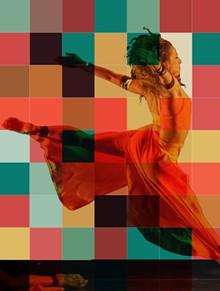 dallas-black-dance-theater-1.jpg