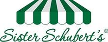 d667def8_sister_schubert_logo.jpg