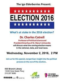 cc3633e4_election_2016b.jpg