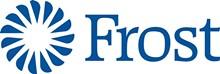 e2ec7dac_frost_-_hz-logo-bluergb.jpg