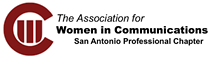 f9ce007e_full_logo.png