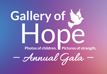 19975725_gallery-of-hope-4th-annual.png