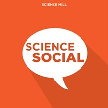 7e30e179_science_social.jpg