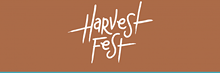 2016-09-23_harvestfest_mark_01-03-1442x480.png