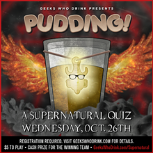dc77c1ef_supernatural-square-ad_1_.png