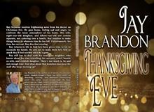 3639de86_thanksgiving_cover.jpg