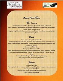6158d825_insecta_fiesta_menu.jpg