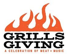 96252565_grills_giving.jpg