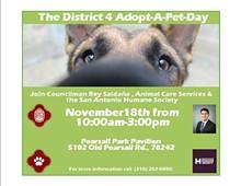 6558ee47_adopt-a-pet_day_flyer.jpg