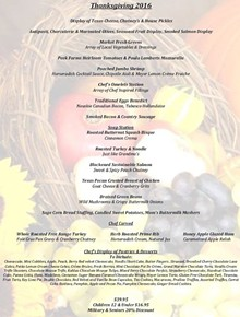 8a42fb04_thanksgiving_menu.jpg
