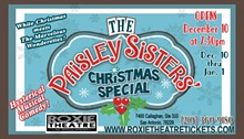 the-paisley-sisters-christmas-special-768x439.jpg