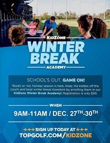 ce2999eb_winter_break_academy_flyer.jpg