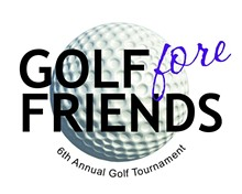 8ffcac32_golf_2017_logo_only.jpg