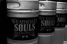 f6f31e4c_weathered_souls_brewing_co..jpg