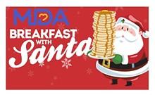 4fb81462_breakfast_with_santa_logo.jpg