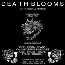 deathblooms.jpg