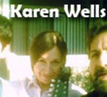 karen_wells.jpeg