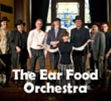 ear_food_orch.jpeg